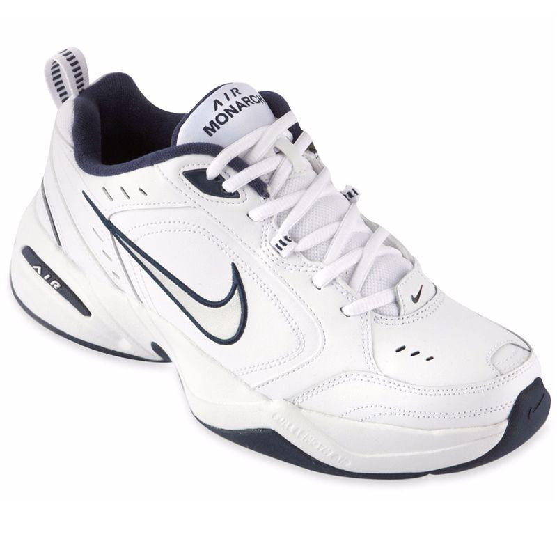Welcome to the Era of the Grandpa Sneaker