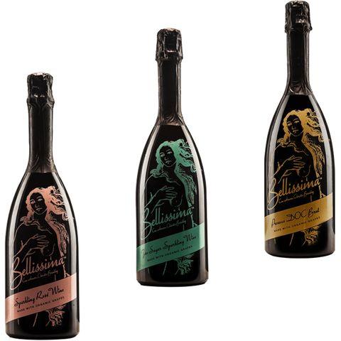 Bottle, Alcoholic beverage, Glass bottle, Liqueur, Drink, Alcohol, Distilled beverage, Wine bottle, Product, Wine,