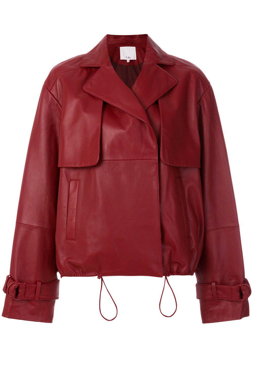 hbz-the-list-spring-jackets-12718422-12569032-1000-1519143360.jpg (1000×1500)