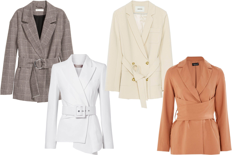 hbz-the-list-spring-jackets-belted-blazer-comp-1519143360.jpg (3000×2000)