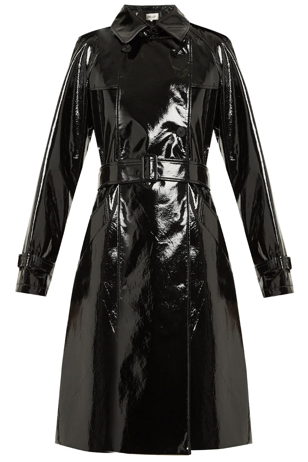 hbz-the-list-spring-jackets-dvf-1519143702.jpg (1000×1500)