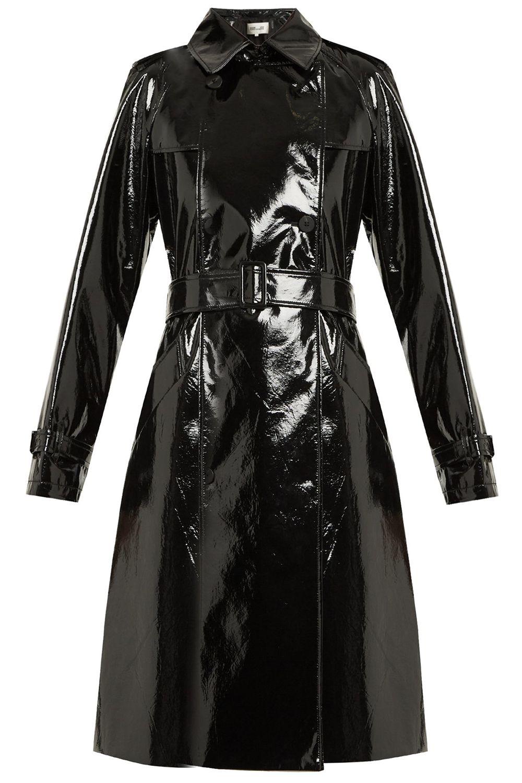hbz-the-list-spring-jackets-dvf-1519143702.jpg (1000×1500)