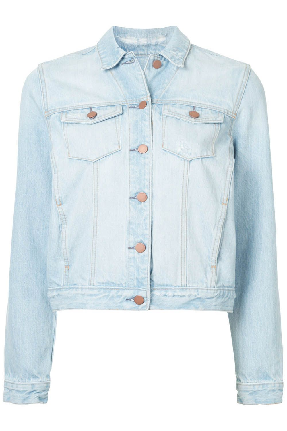 hbz-the-list-spring-jackets-nobody-denim-1519143360.jpg (1000×1500)