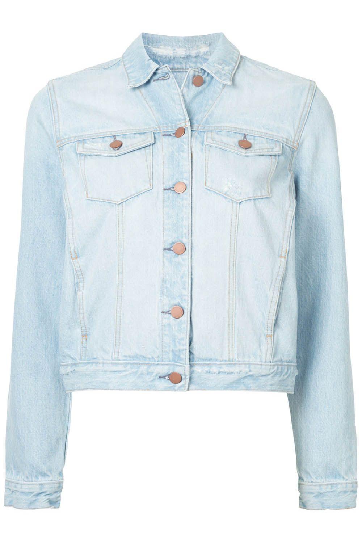 hbz-the-list-spring-jackets-nobody-denim-1519143360.jpg (1000×1500)