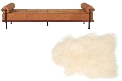 Wood, Product, Hardwood, Line, Tan, Beige, Outdoor furniture, Bench, Rectangle, Fawn,
