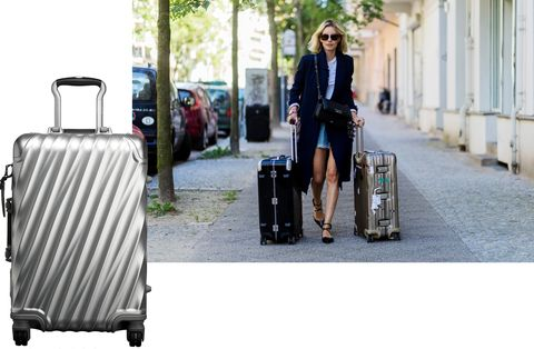 Suitcase, Hand luggage, Baggage, Product, Street fashion, Fashion, Travel, Transport, Luggage and bags, Rolling,