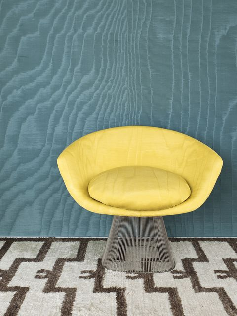 Yellow, Plastic, Rectangle, Outdoor furniture,