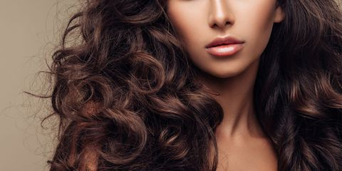Basic beauty tips to maintain your beautiful hair