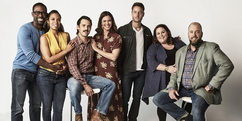 This Is Us Season 3 Spoilers, Air Date, Cast News and More