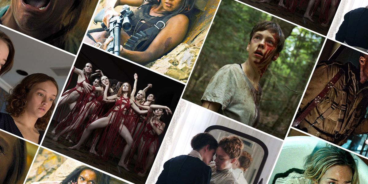 26 Best Horror Movies Of 2018 - Scariest Films Of The Year-9521