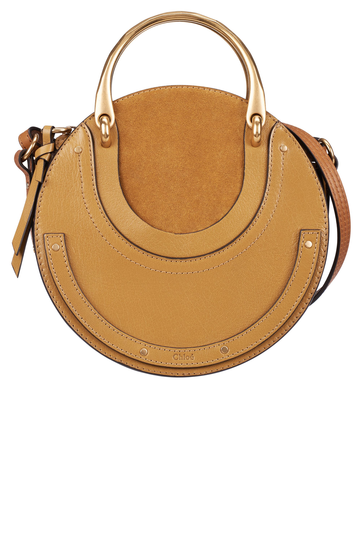 75f60878f5b Marc Fisher Handbags