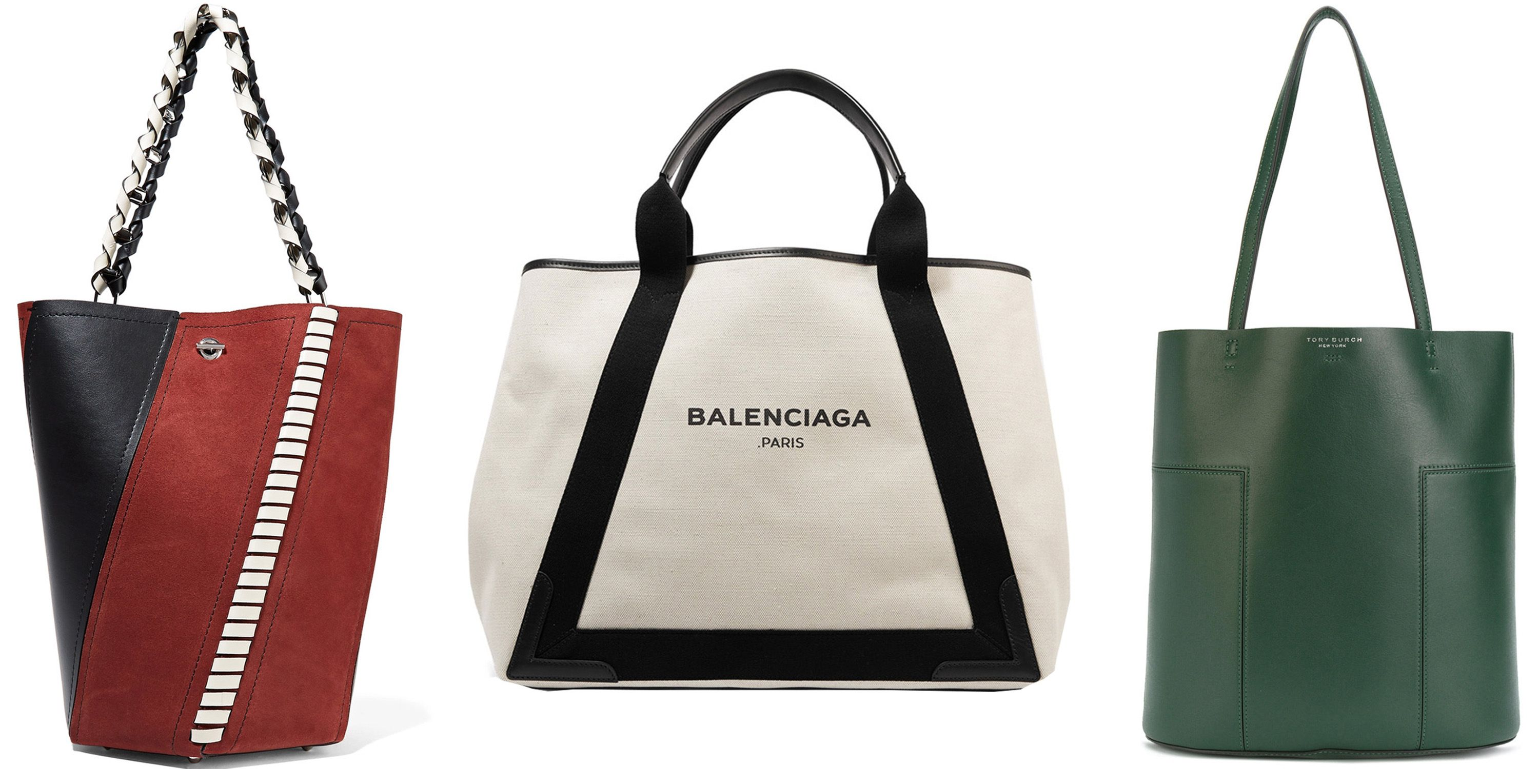Best Designer Tote Bags - Chic Tote Bags for Every Occasion