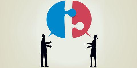 Standing, Interaction, Gesture, Conversation, Graphics, Illustration, Silhouette, Symbol, Collaboration, Artwork,