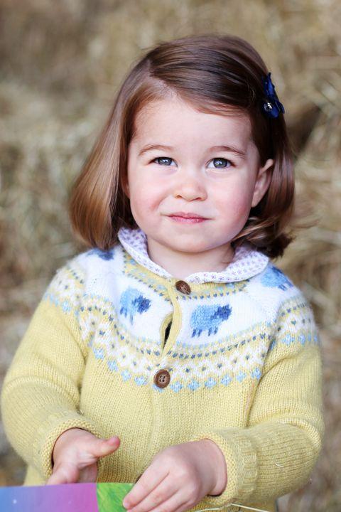 Child, Face, Toddler, Yellow, Cheek, Child model, Portrait, Portrait photography, Photography, Smile,