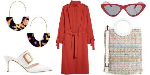 Clothing, Dress, Sleeve, Glasses, Abaya,