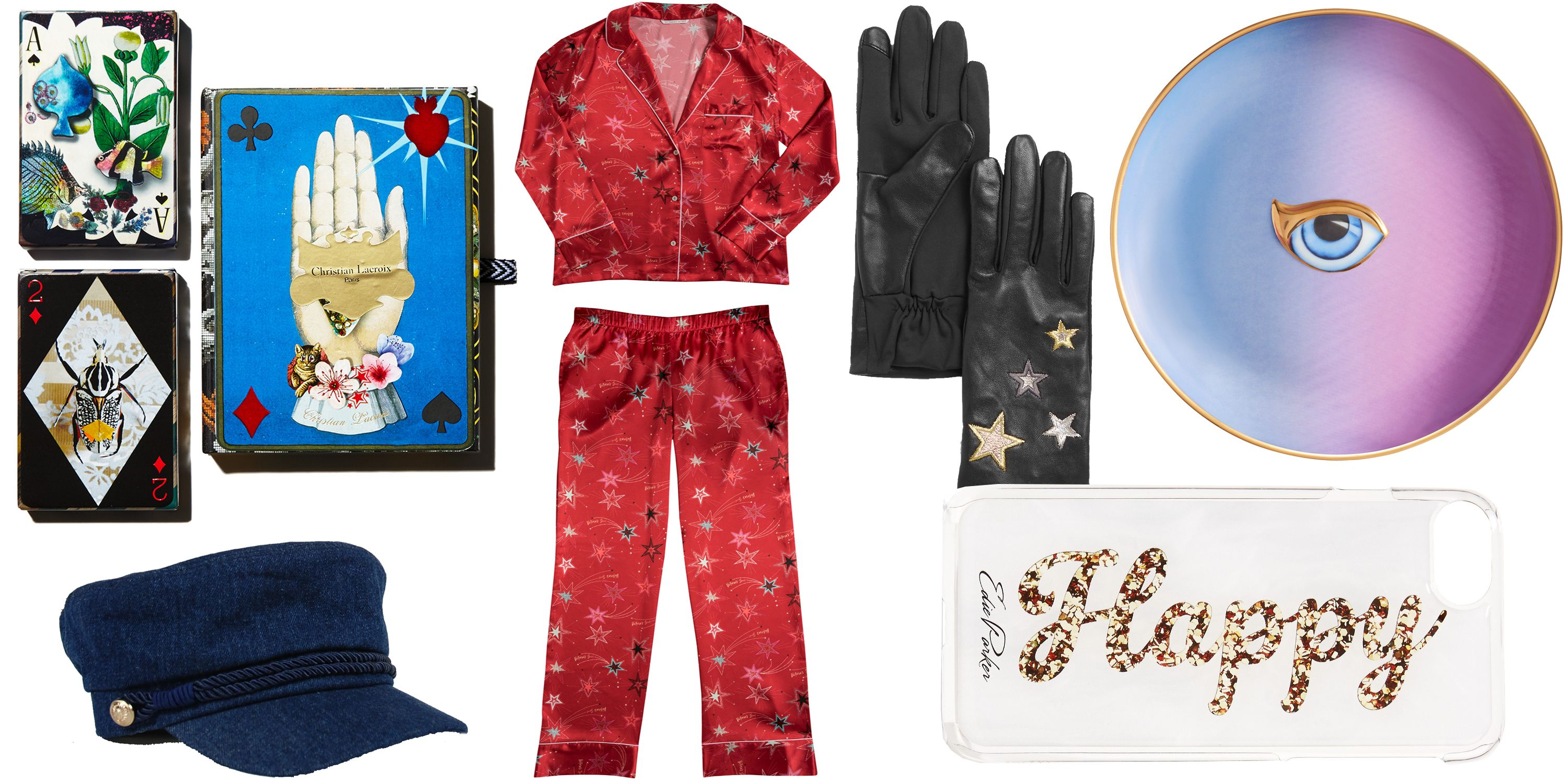 The Most Stylish Gifts for Under $100