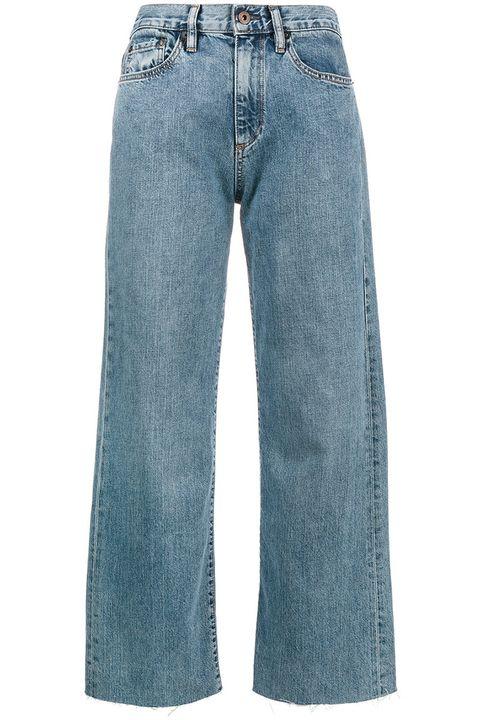 Denim, Jeans, Clothing, Pocket, Textile, Trousers,