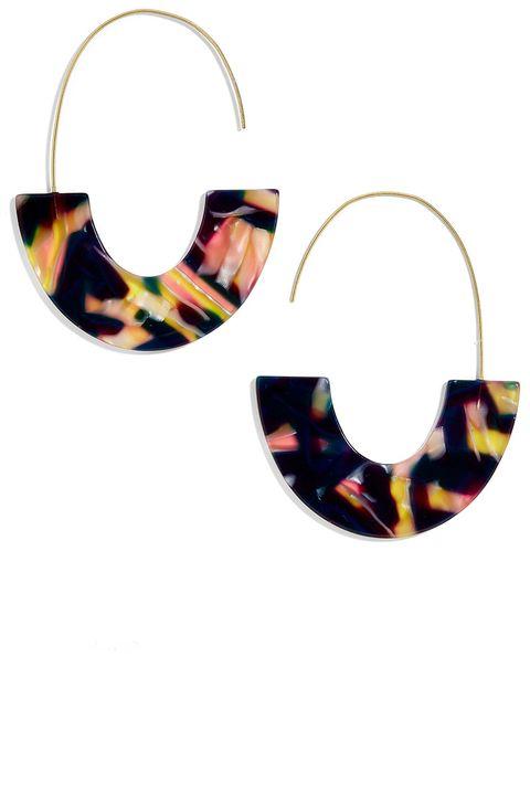 Fashion accessory, Design, Font, Earrings,