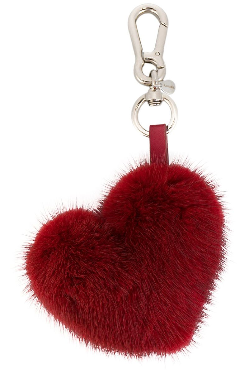 valentines day 2017 gift guide for women stylish valentines gifts for her - Valentines Day Gift Guide