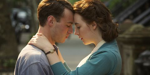 15 Best Valentine S Day Movies Best Romantic Films