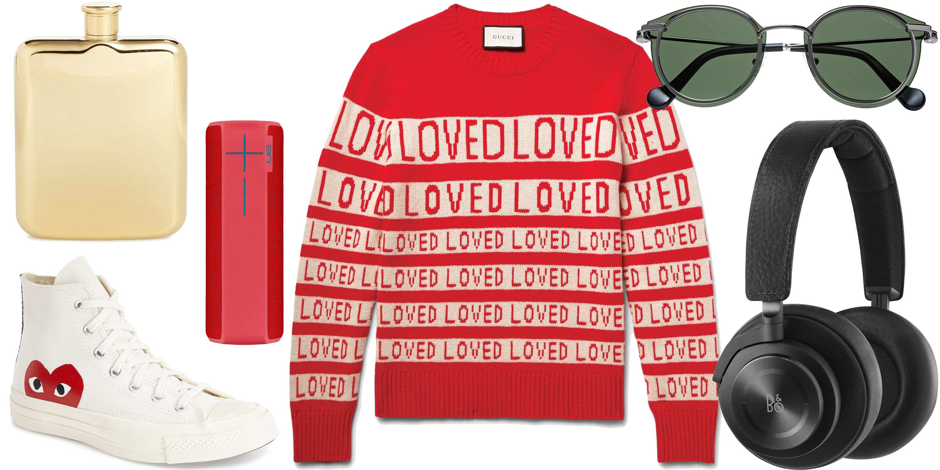 Valentine S Day Gifts For Him Best Valentine S Day Ideas For Him