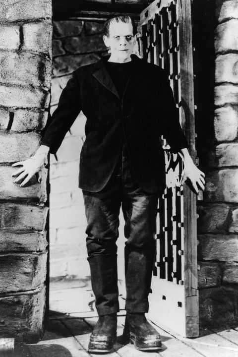 2e2b24a7594b9d 27 Best Classic Horror Movies of All Time from Psycho to The Exorcist