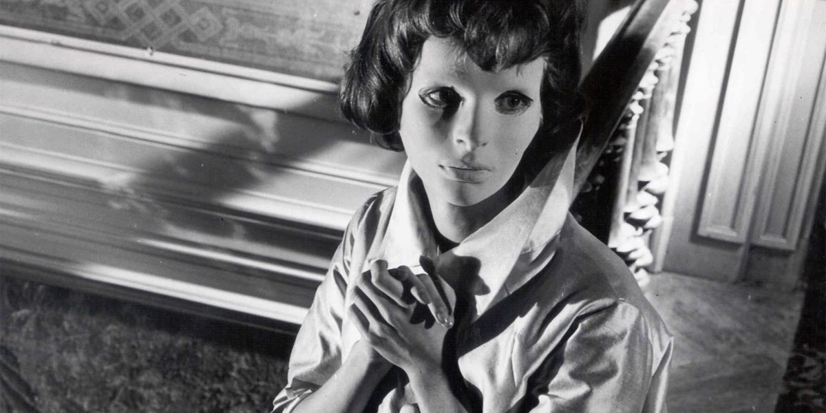 21 Classic Horror Movies To Scary You Silly - Best Horror -2285