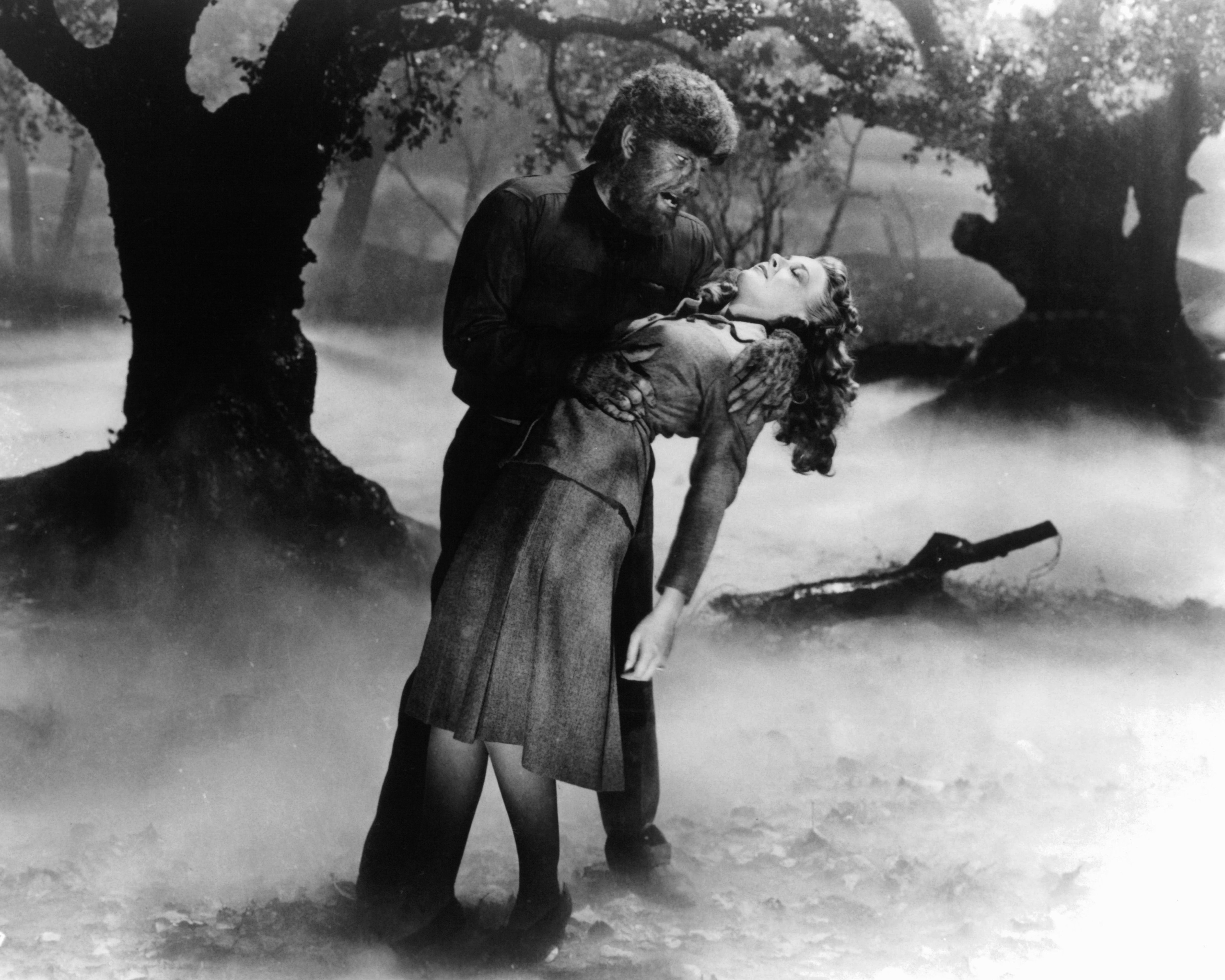 27 Best Classic Horror Movies of All Time from Psycho to The Exorcist