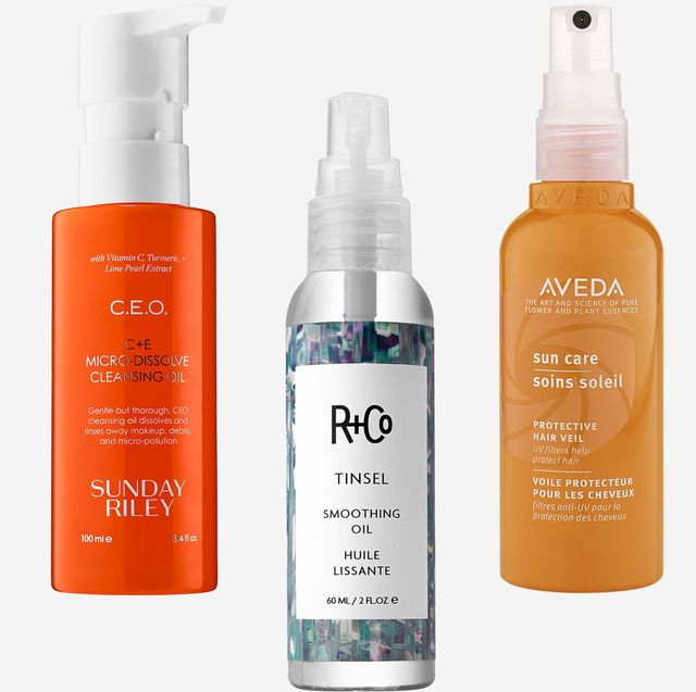 Product, Beauty, Plastic bottle, Liquid, Material property, Cosmetics, Spray, Hair care, Skin care, Hair coloring,