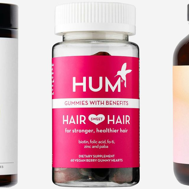 Hair Growth Vitamins >> 16 Best Hair Growth Vitamins 2020 Vitamins To Make Hair