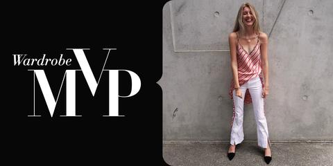 Jeans, Clothing, Denim, Fashion, Street fashion, Trousers, Fashion model, Footwear, Textile, Font,
