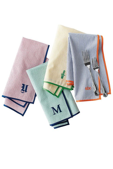 Product, Handkerchief, Turquoise, Textile, Linens, Dress shirt, Collar, Paper, Tie, Fashion accessory,