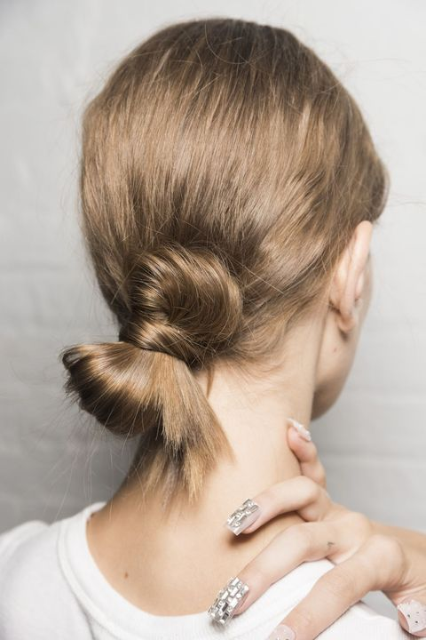 30 Wedding Guest Hairstyle Ideas - Wedding Guest Hair Ideas ...
