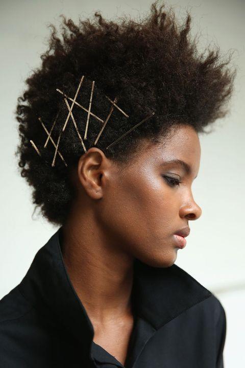 30 Wedding Guest Hairstyle Ideas Wedding Guest Hair Ideas