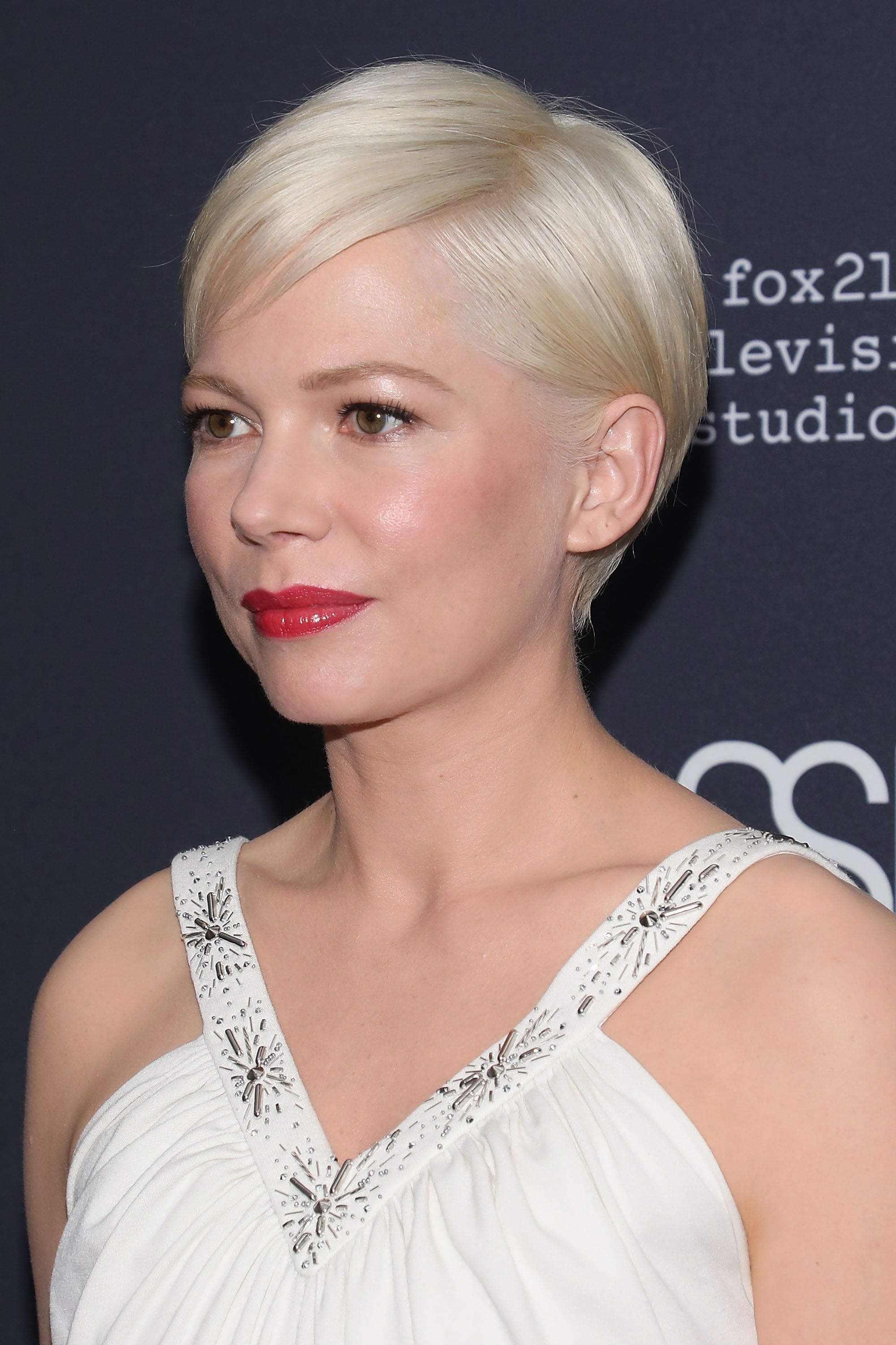 30 Chic And Gorgeous Wedding Hairstyles For Short Hair