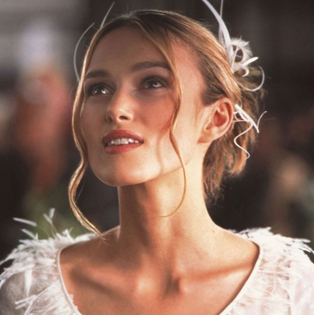 The Most Inspiring Real (and Fictional) Brides of All Time