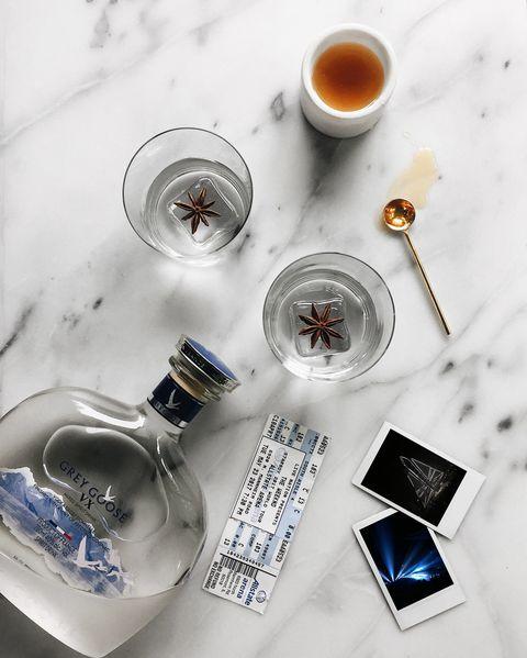 Drink, Glass, Tableware,