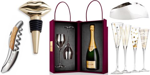 best wine gifts wine holiday gifts