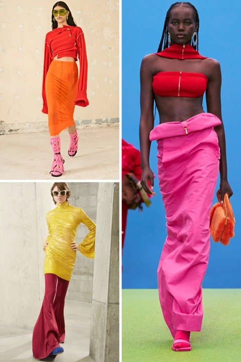 best winter fashion trends 2021 2022