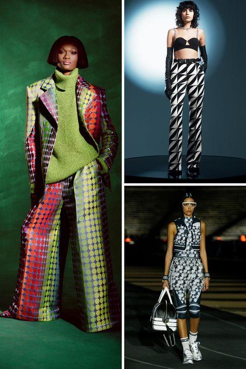 winter fashion trends 2021 2022