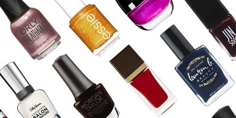 Nail Polish Trends Nail Design Art Ideas And Manicure