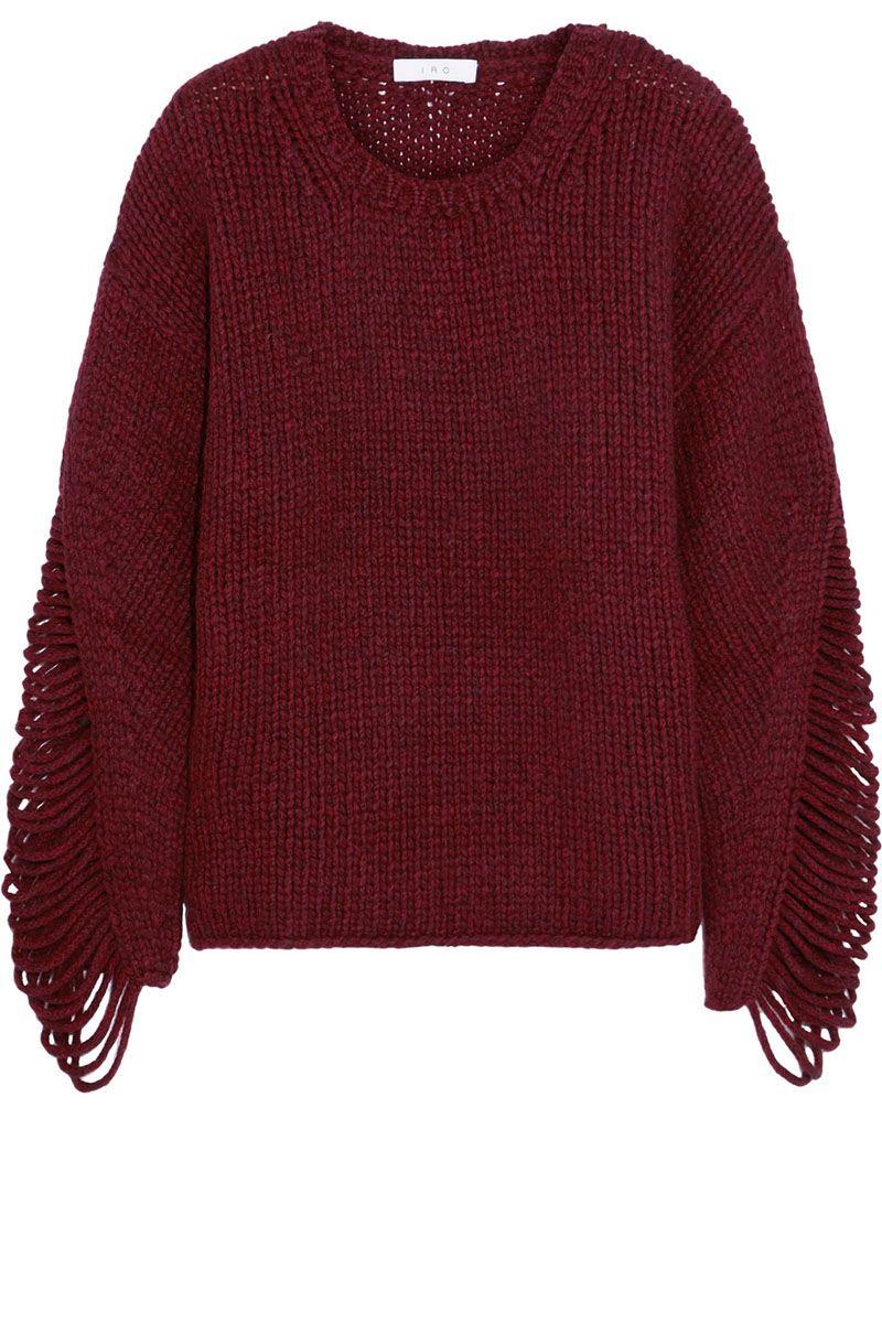 Winter Sweaters Her Sweater