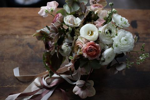 Flower, Bouquet, Cut flowers, Flower Arranging, Floristry, Plant, Garden roses, Floral design, Rose, Still life,