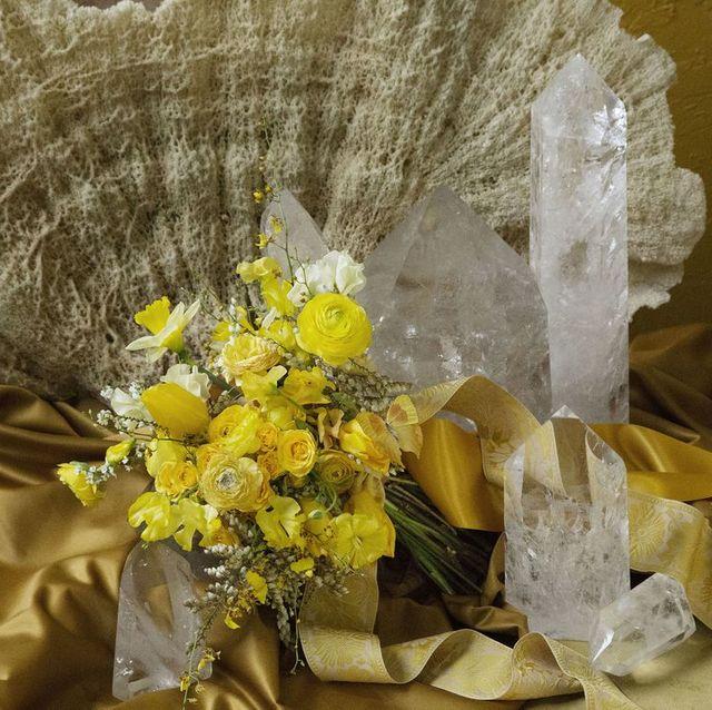 Winter Wedding Flower Ideas Bridal Bouquet Ideas For Winter Weddings