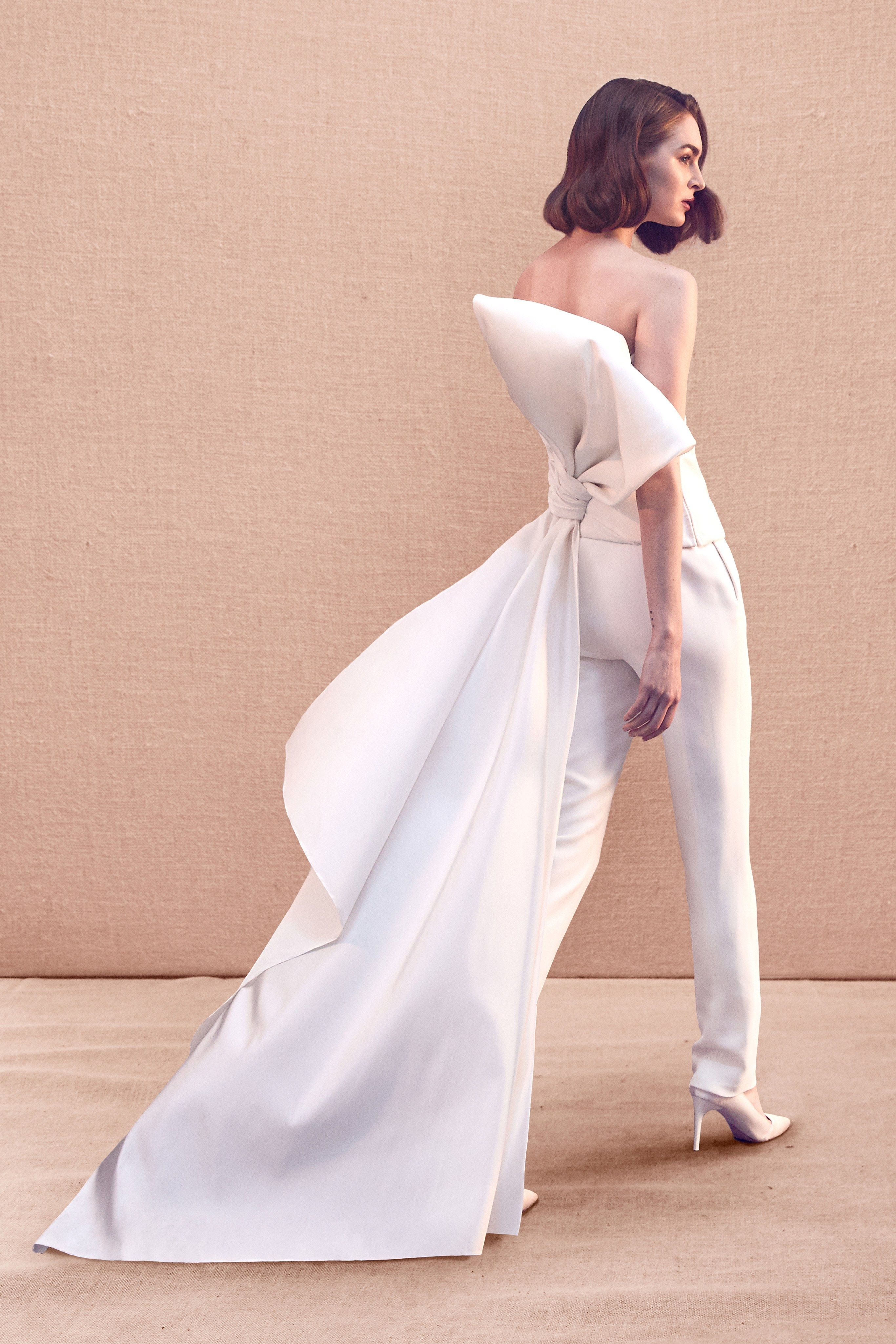 Best Winter Wedding Dresses Trends For 2020 Winter Wedding Dresses And Trends