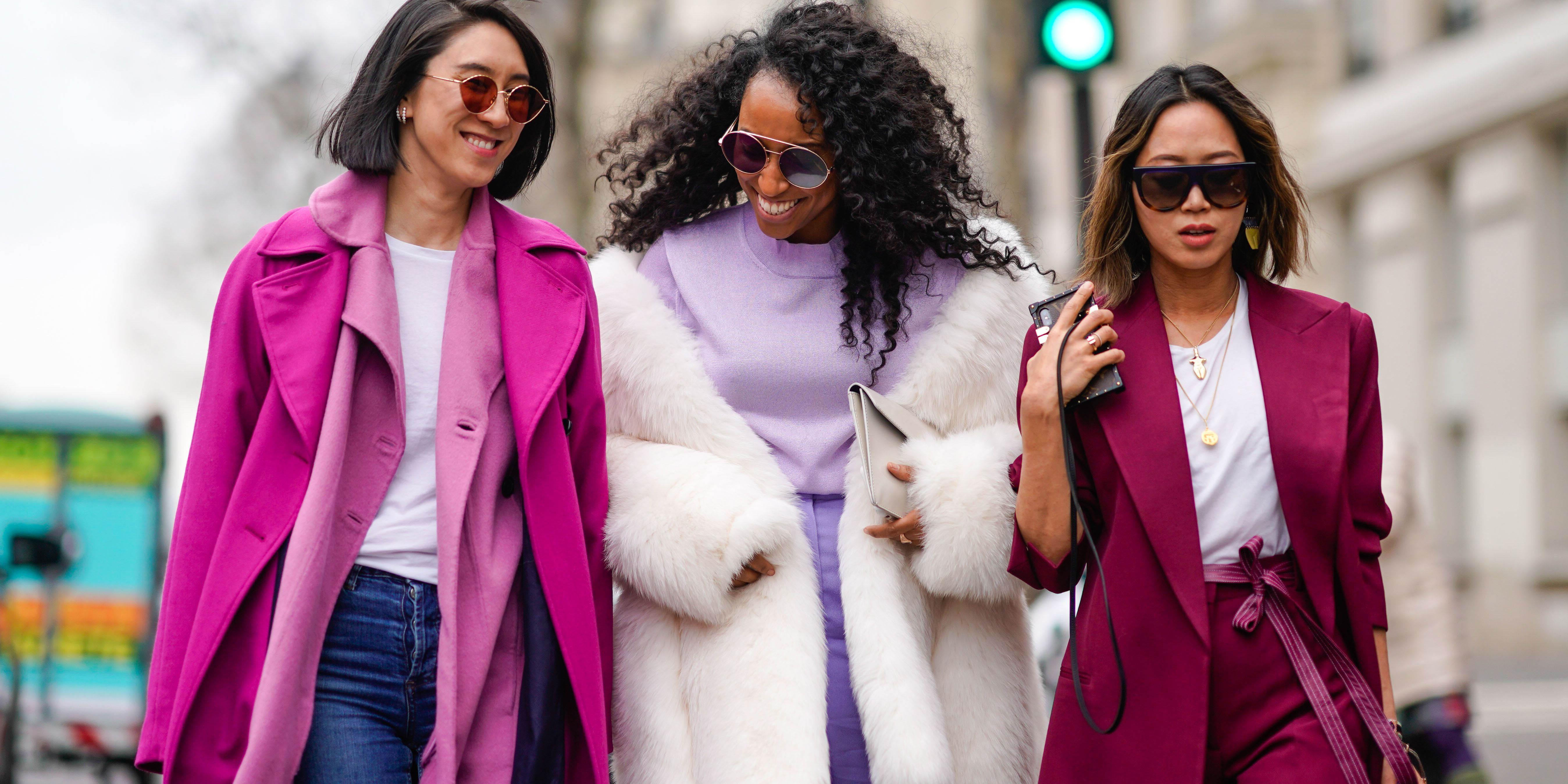 25 Winter Outfit Ideas You Can Wear To Work