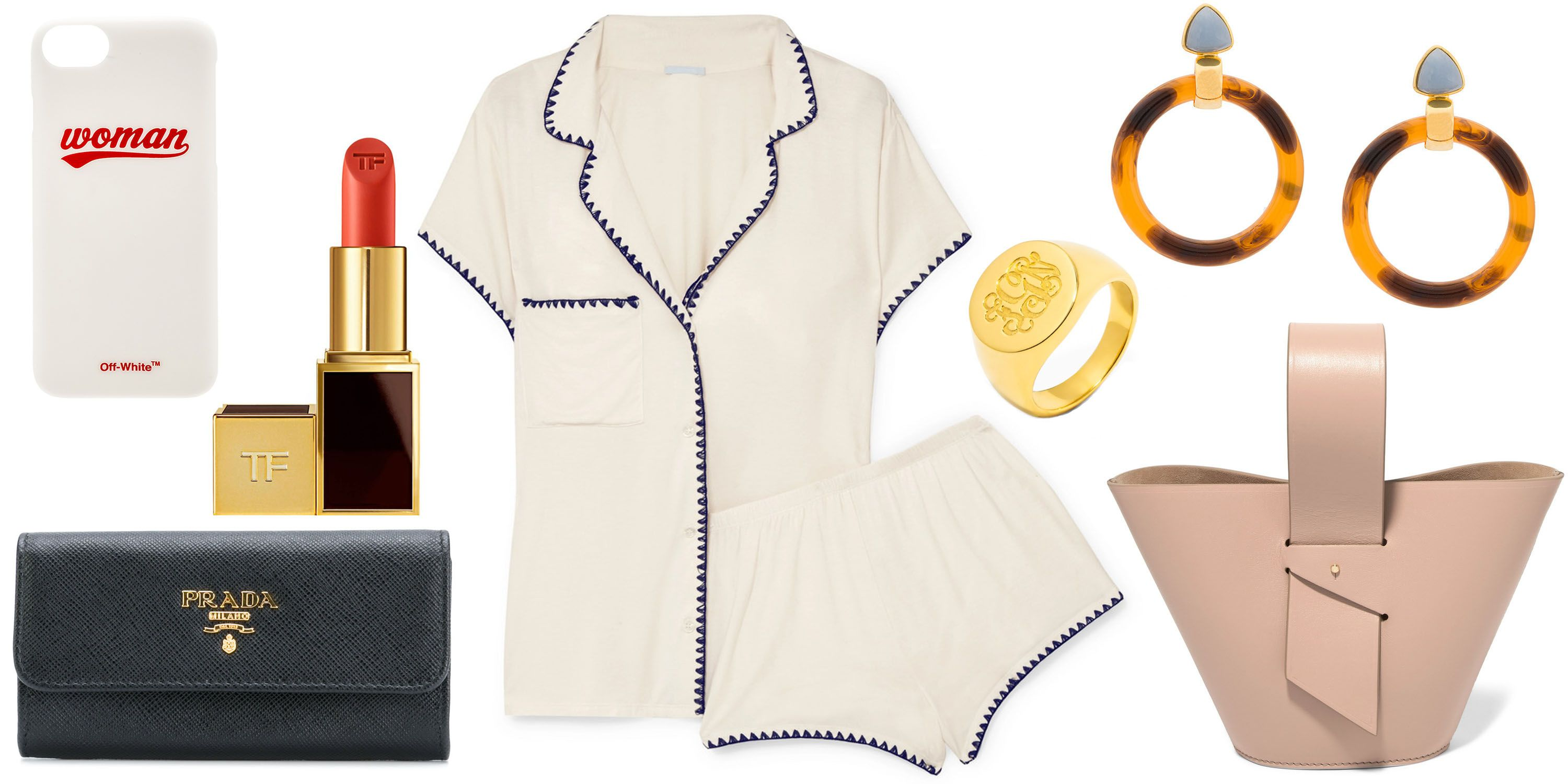 The Best Gift Ideas For Stylish Women