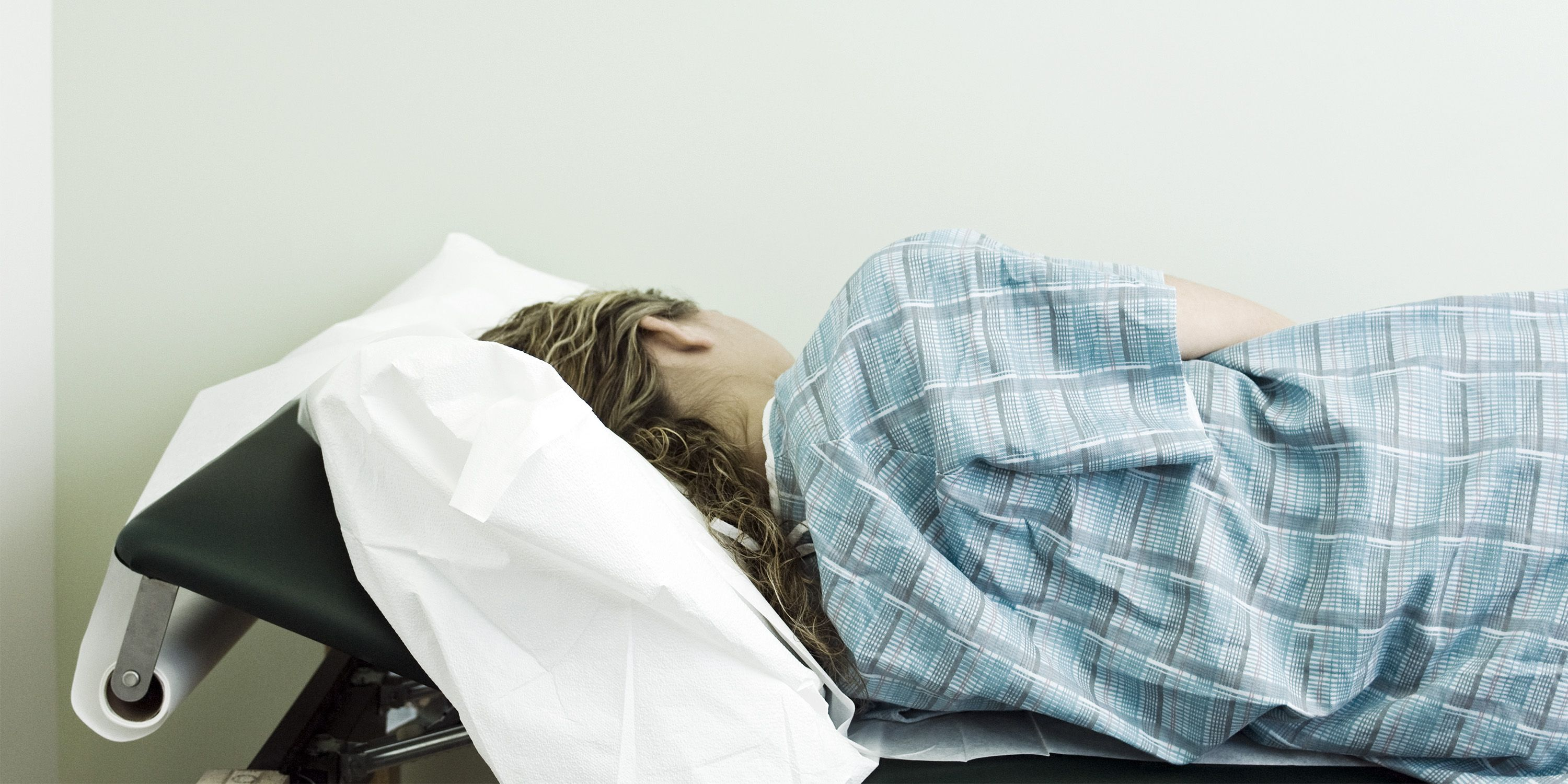 How Pro-Life and Anti-Abortion Culture Kills Women - Maternal