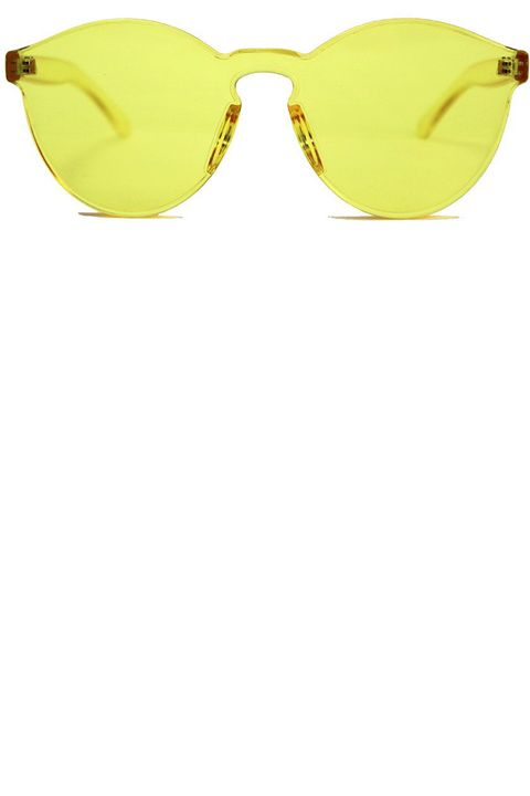 Eyewear, Glasses, Vision care, Brown, Yellow, Product, Green, Sunglasses, Goggles, Photograph,