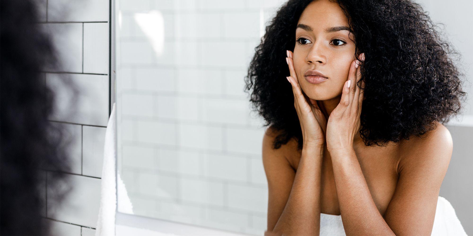 The 20 Best Instant Anti-Aging Beauty Secrets